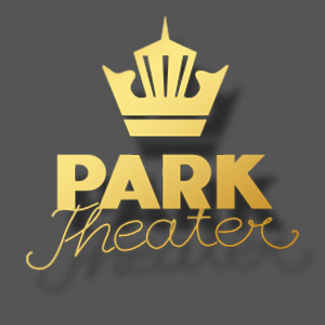 Partner Parktheater Kempten