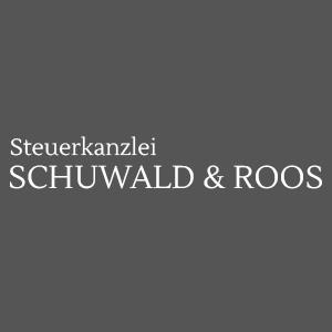 Partner Steuerkanzlei Schuwald & Roos