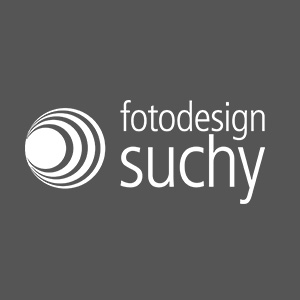 Partner Suchy Fotodesign